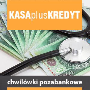 Pożyczki bez Konta Bankowego - Tania Pożyczka Chwilówka.Pożyczki bez konta bankowego