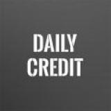 Daily Credit - Pożyczki Chwilówki